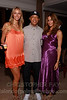 Russell Simmons Benefit at Villa Capponi - Sunset Island, Miami Beach_12-04-09 :
